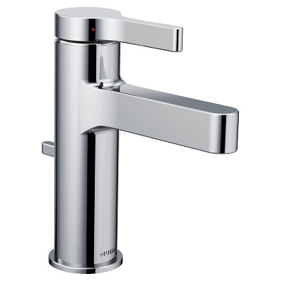 Vichy One Handle Faucet